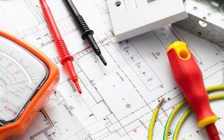 Монтаж електропроводки в частном доме: советы и пошаговая инструкция
