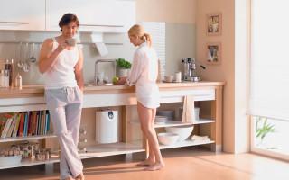 Накопительные водонагреватели: обзор моделей, отзывы, советы по выбору