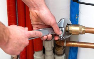 Разводка водопровода в частном доме своими руками. Советы профессионалов
