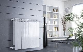 Какие радиаторы лучше — алюминиевые или биметаллические?