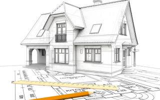 Обзор программ для проектирования дома