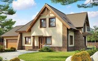Строительство каркасного дома своими руками. Поэтапное руководство