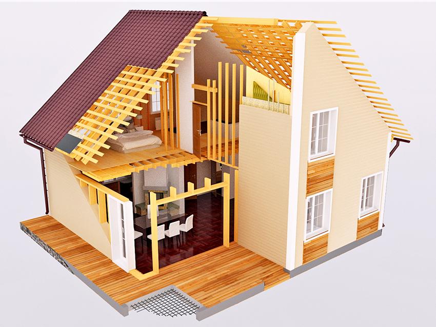 01 dom v razreze
