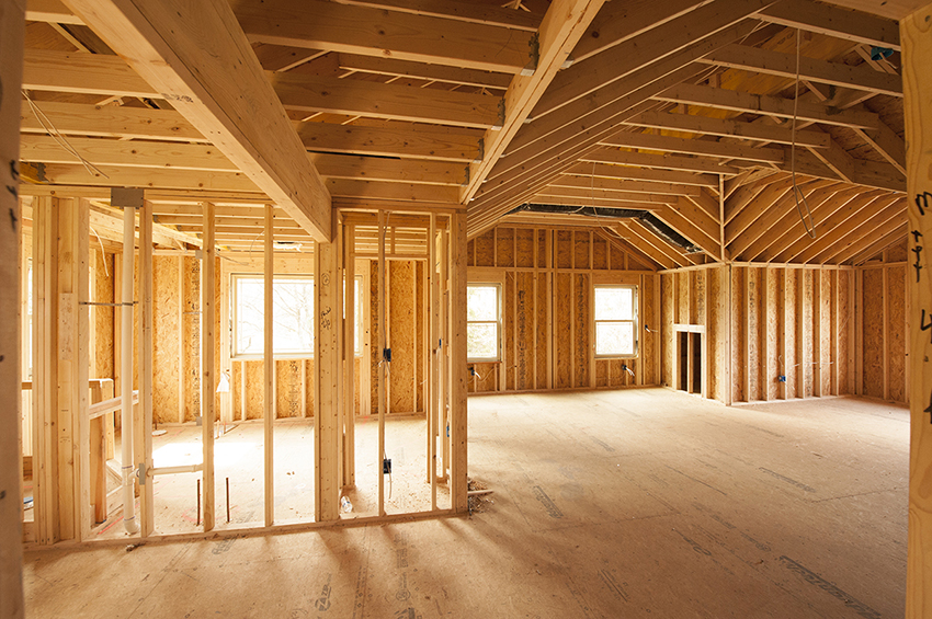 EDW_Builders_CotY_2013_Entire_House_Framing_2