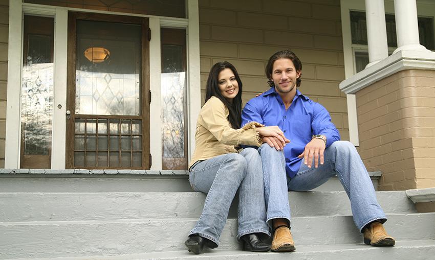 Каркасно-щитовые дома отзывы владельцев