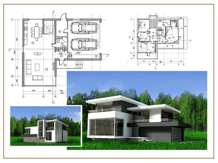 Гадания Таро чертежи домов в стиле модерн люди