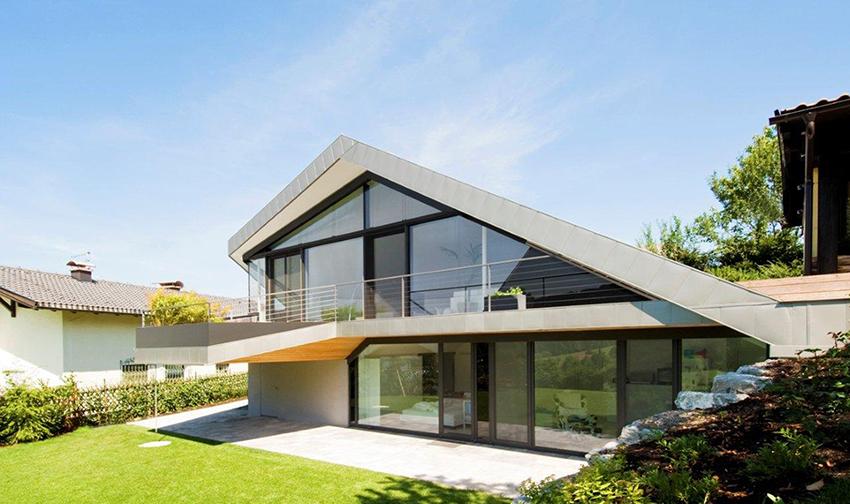 smartvoll-house-H_01