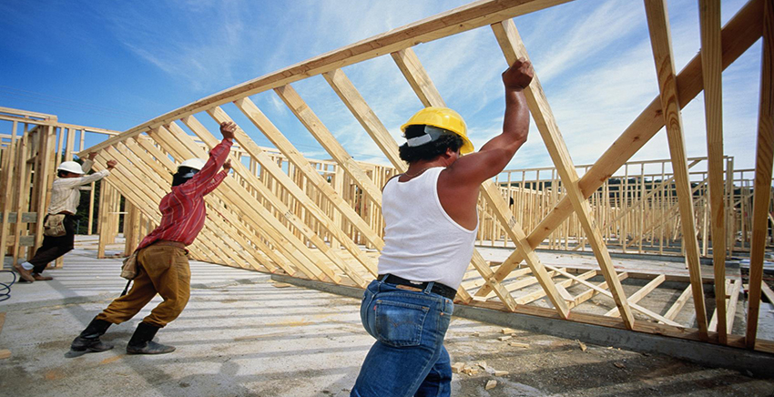 100324364-home-building-starts-construction-site-gettyp.1910x1000
