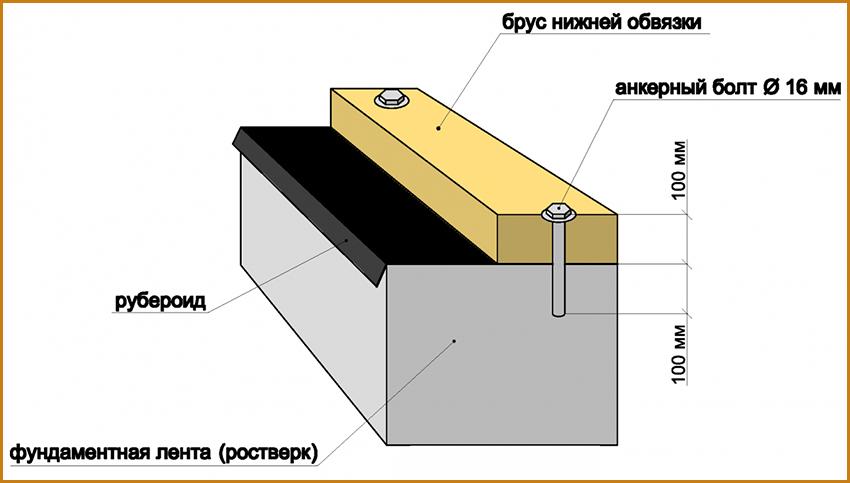 kartinka-3-big-image