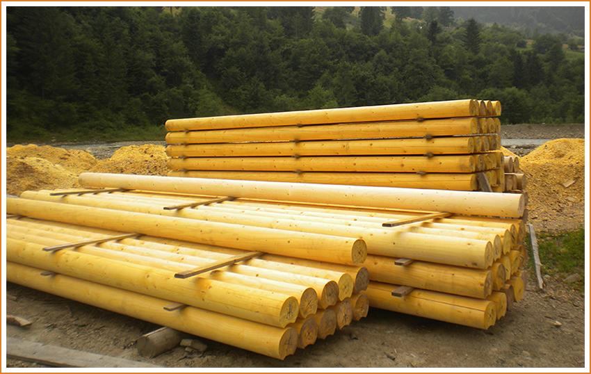 Что такое тяжёлые и лёгкие материалы?