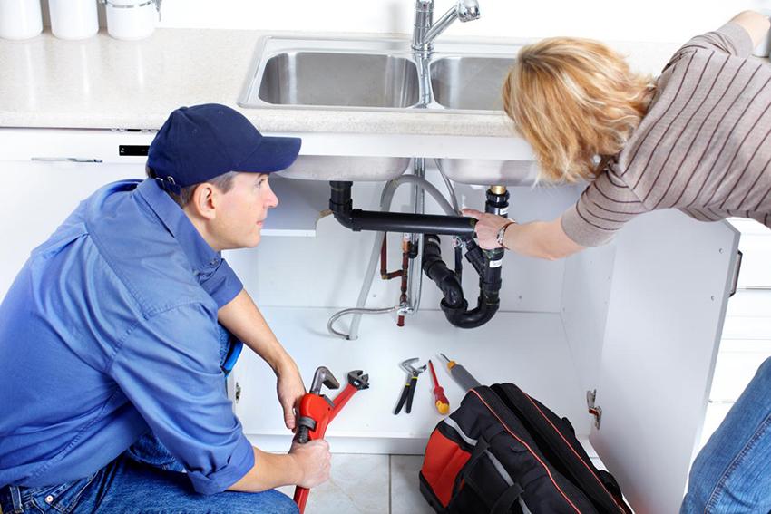 Как прочистить канализацию в домашних условиях. Лучшие способы