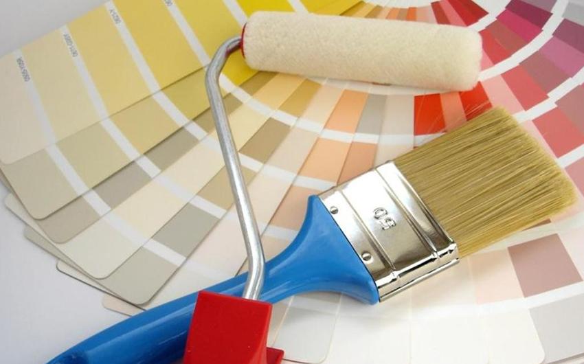 Какие инструменты выбрать для обработки внешней поверхности своего жилища?