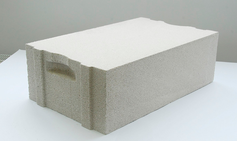 Вес блока из газобетона: важность определения и формула расчета
