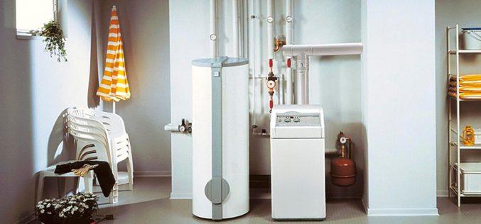 Рейтинг газовых котлов для частного дома