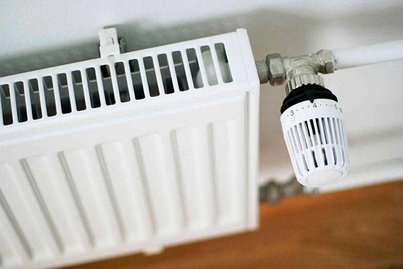 Батареи отопления: виды, производители, стоимость