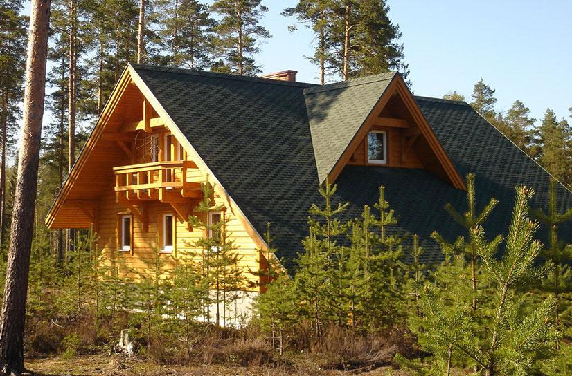 Как определить степень огнестойкости зданий?