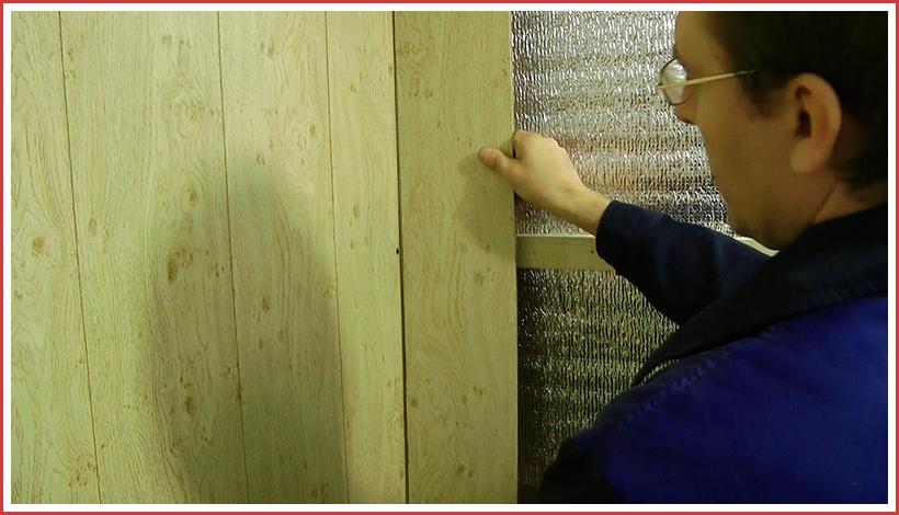 Изделия из отходов обработки древесины
