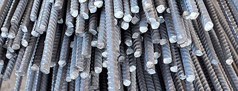 Минимальное значение диаметра хомутов армированных прутьев не зависит от типа используемого фундамента в строении.