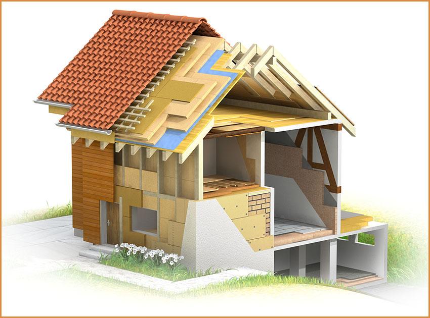 files_PAVATEX Image-Haus