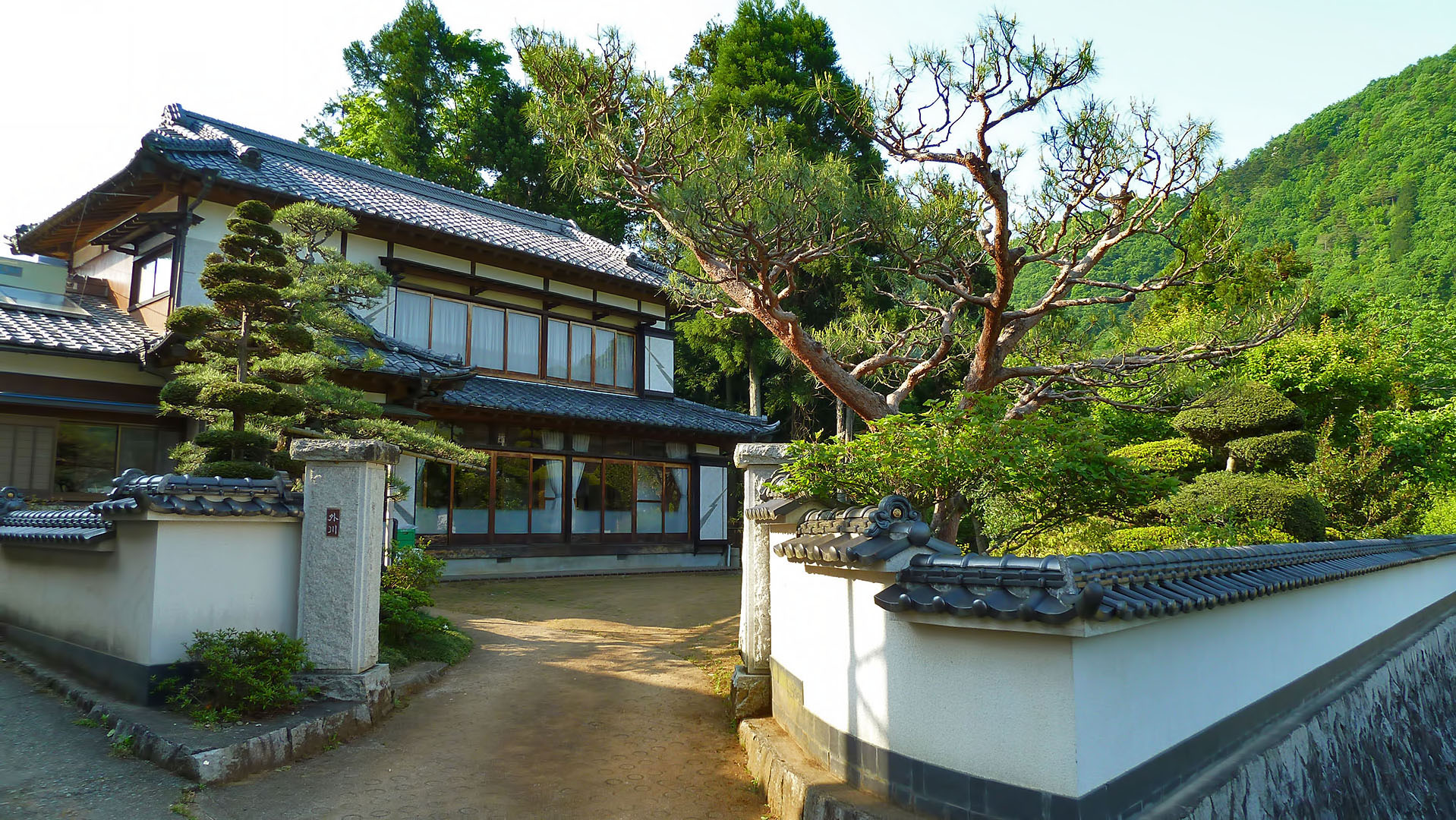 japanese-style-houses-for-sale-on-architecture-inspiration