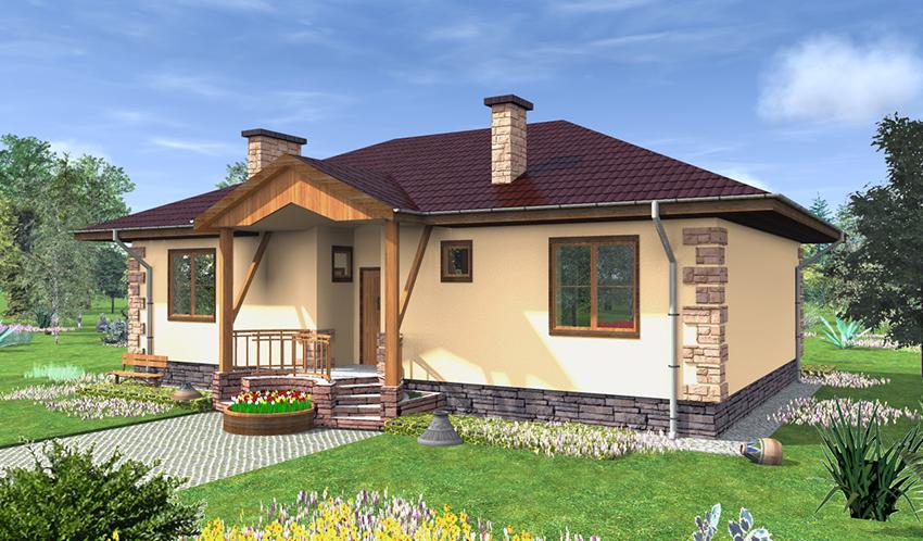 03-2010_Proekt_odnojetazhnogo_zhilogo_doma_foto_08_- 01