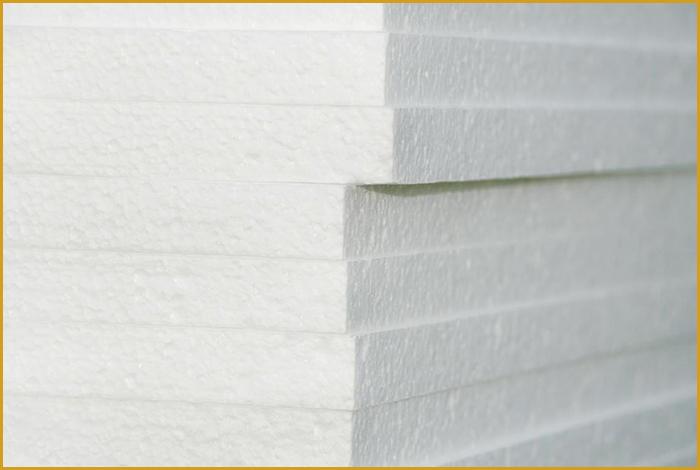 81105-pienoplast-pienopolistirol-psb-s15-1280x768