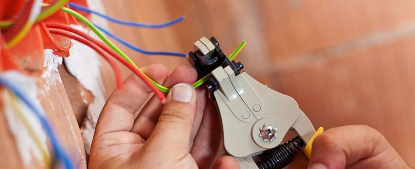 delaem-elektroprovodku-v-dome-samostoyatelno