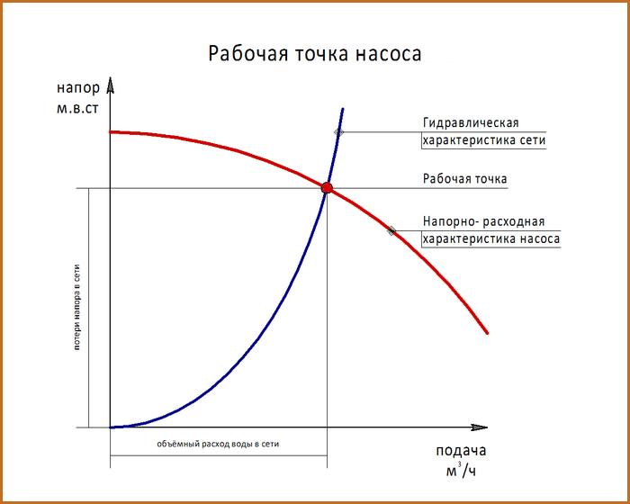 nasos-1