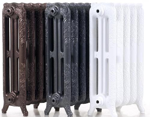 chugunnye-radiatory