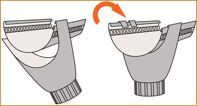 montazh-vypusknoj-voronki