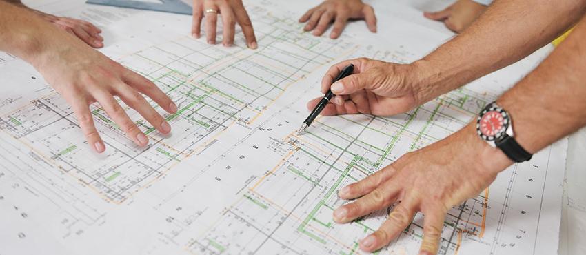 team-design-styles-engineers