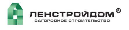 Обзор Российских компаний