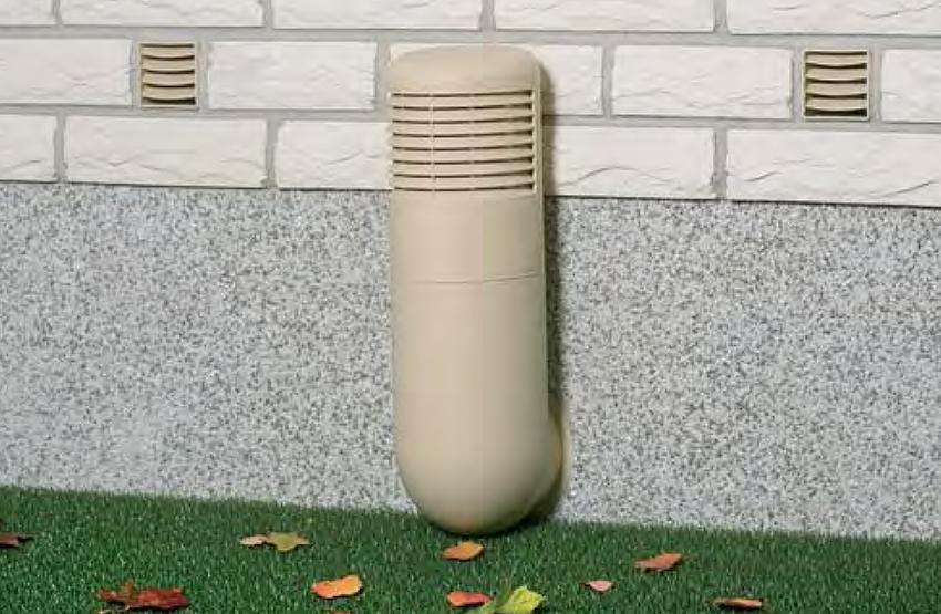 Как правильно сделать вентиляцию в погребе. Полезные рекомендации