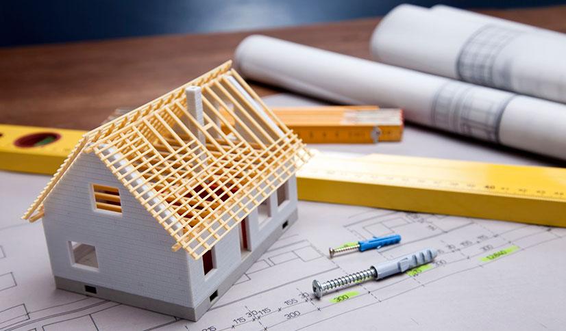 Лучший дом для ПМЖ: выбор материалов и советы