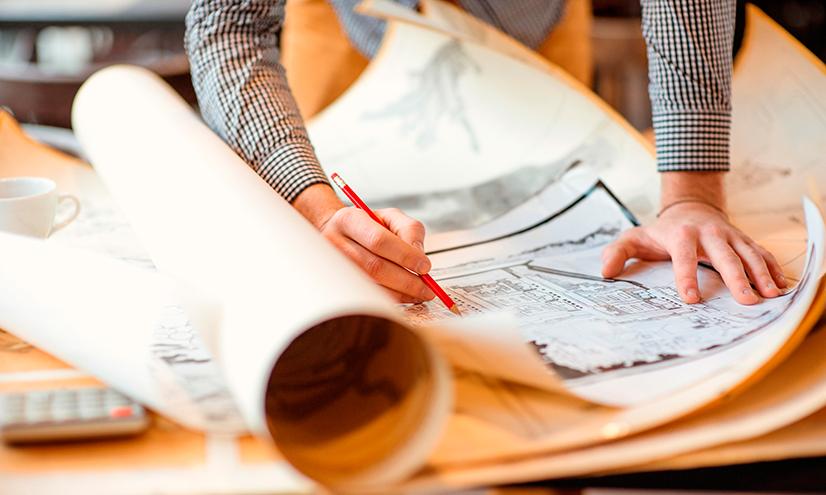 Составление плана постройки дома: этапы, советы по планированию
