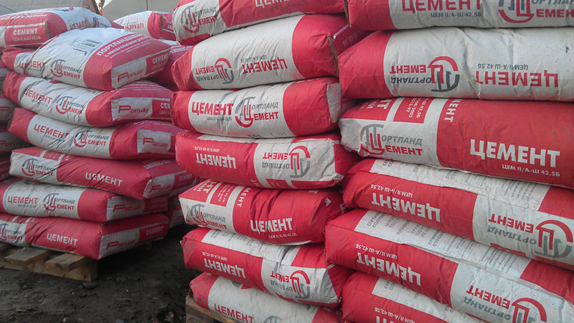 skolko-meshkov-cementa-neobxodimo-dlya-odnogo-kuba-betona